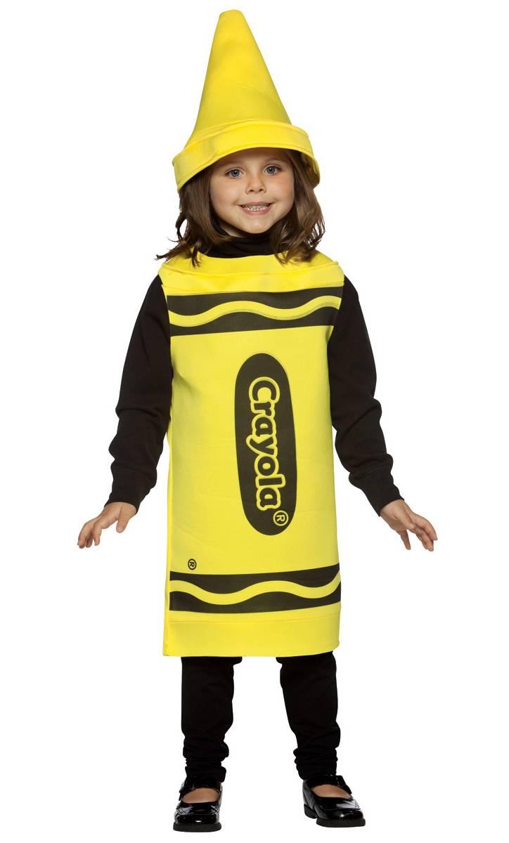 Costume-Crayon-de-couleur-Crayola-6A-2