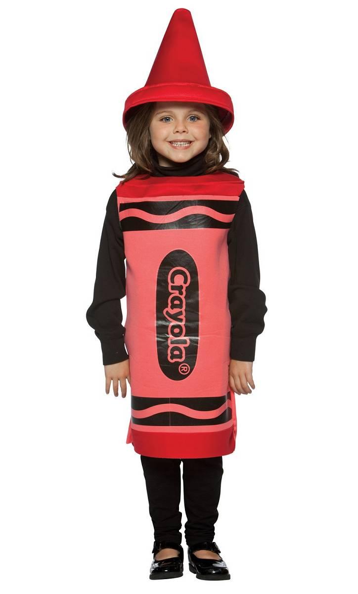 Costume-Crayon-de-couleur-Crayola-6A-3