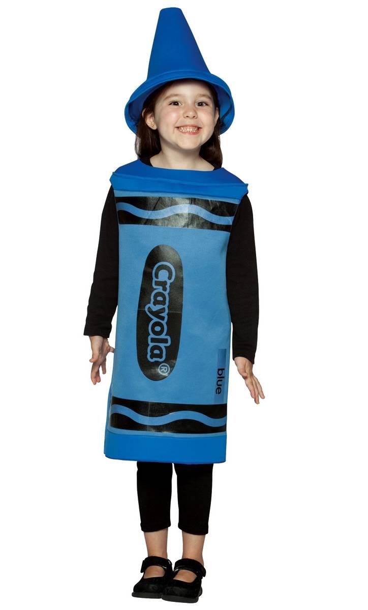 Costume-Crayon-de-couleur-Crayola-6A-4