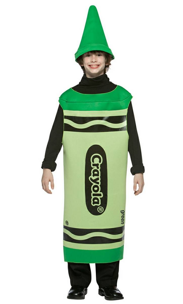 Costume-Crayon-de-couleur-Crayola-10A-2