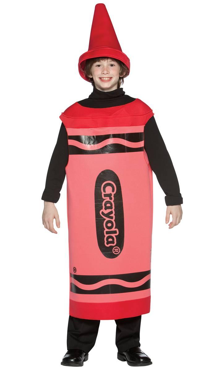 Costume-Crayon-de-couleur-Crayola-10A-3
