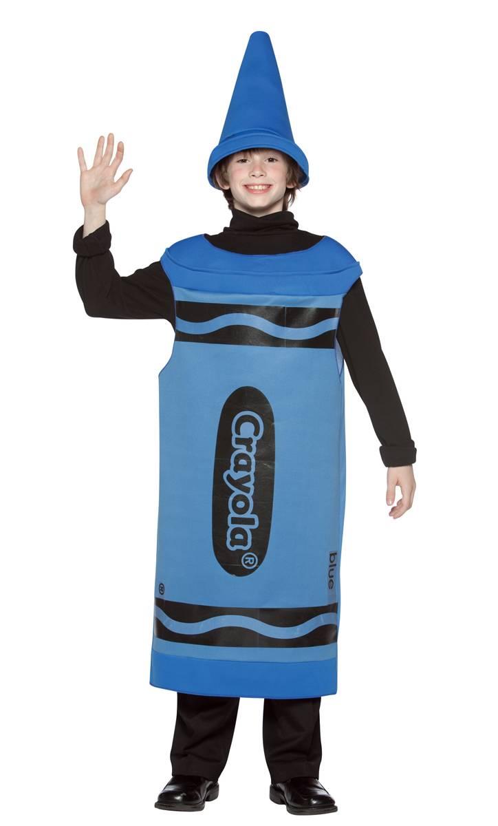 Costume-Crayon-de-couleur-Crayola-10A-4