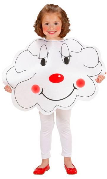 Costume-Nuage-Enfant