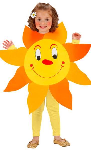 Costume-Soleil-Enfant