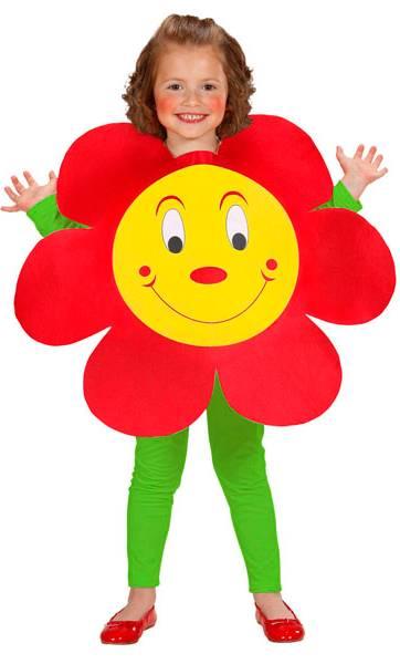 Costume-Fleur-Enfant