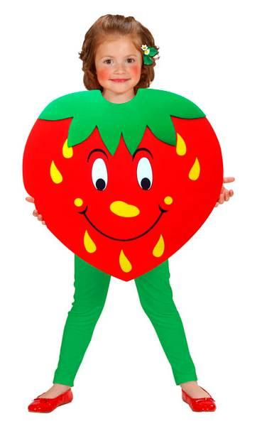 Costume-Fraise-Enfant
