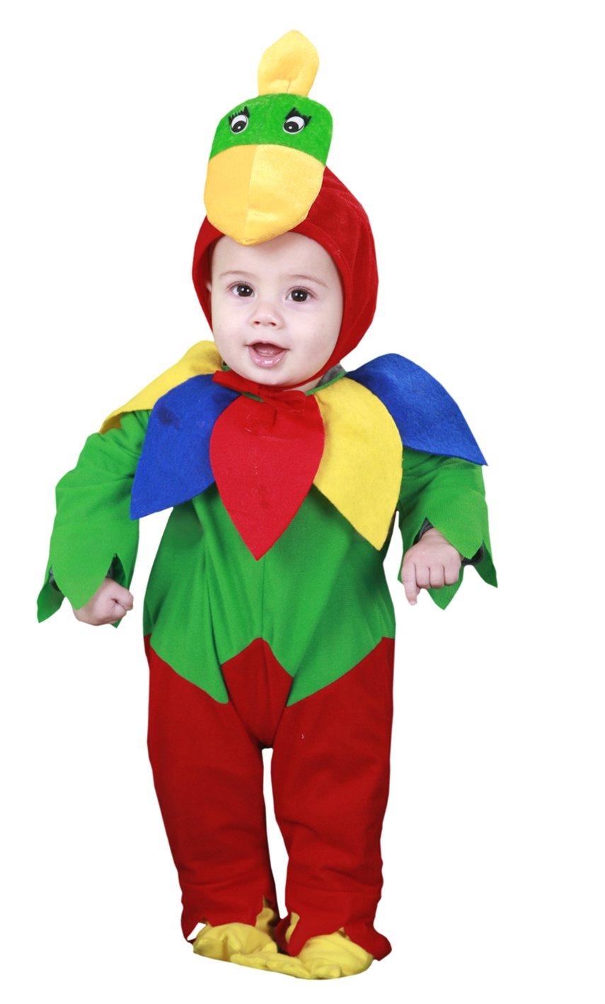 Costume-Perroquet-BB