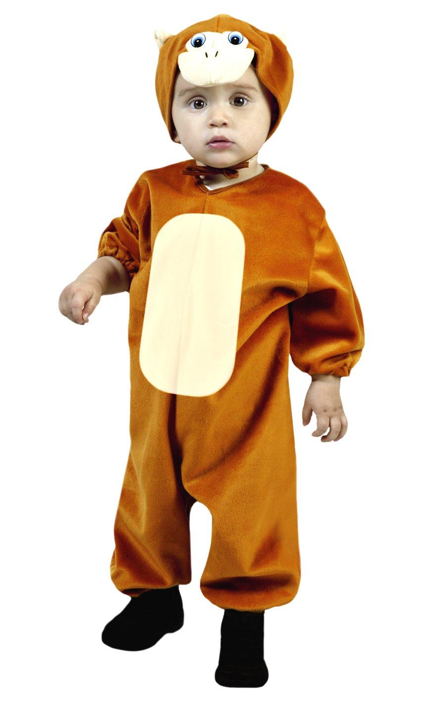 Costume-Singe-Enfant