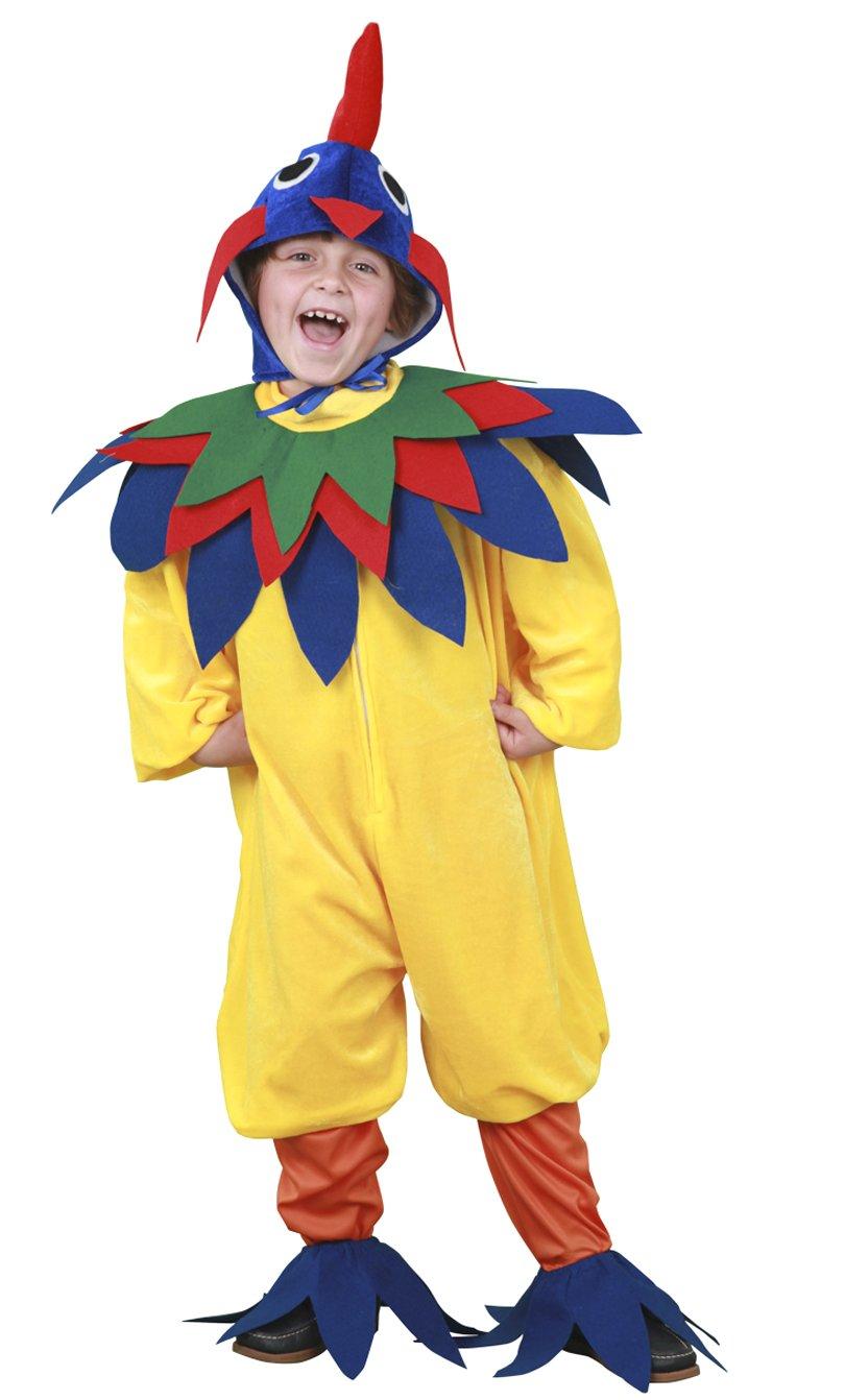 Costume-Coq-Enfant-E4