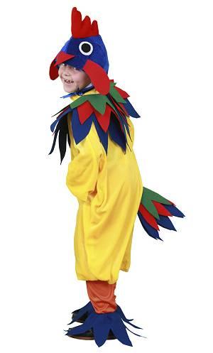 Costume-Coq-Enfant-E4-2