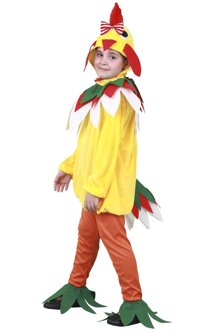 Costume-Poule-E2