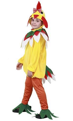 Costume-Poule-E2-2