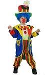 Costume-Clown-enfant-E10