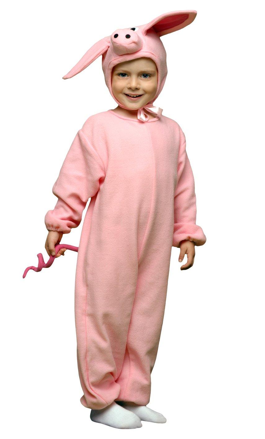 Costume-Cochon-Bébé