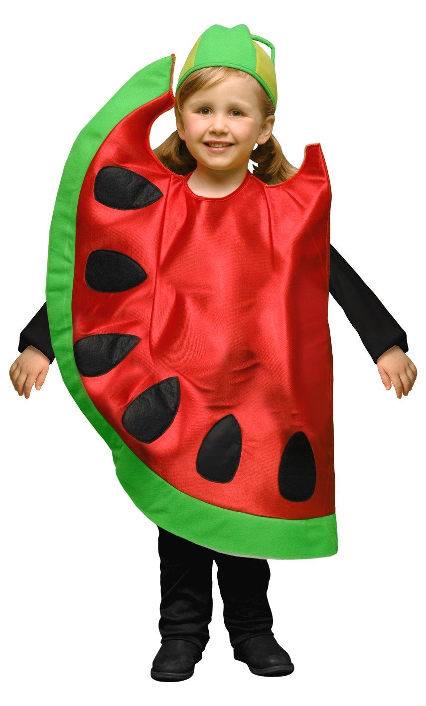 Costume-Fruit-Pastèque-E1