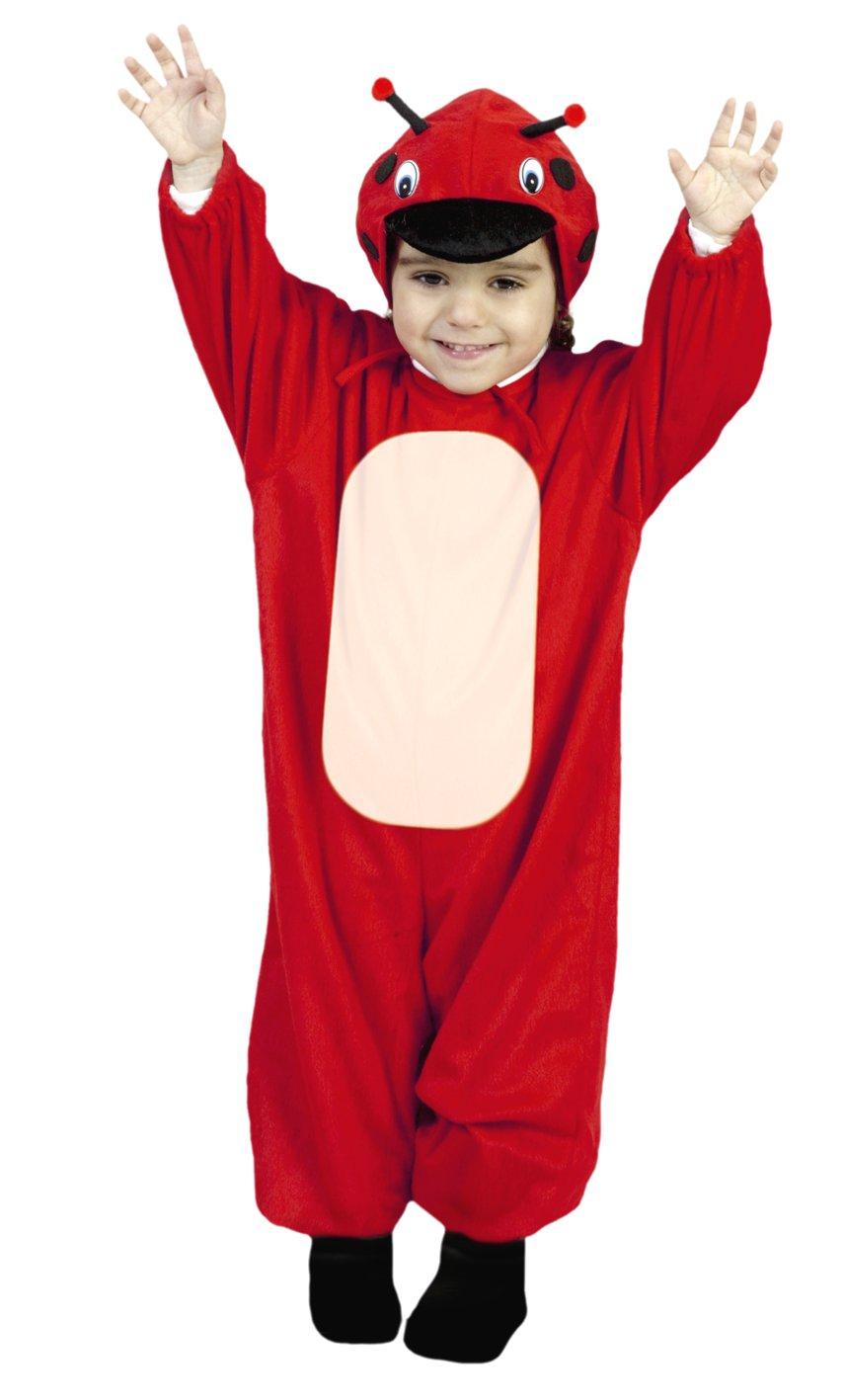 Costume-de-coccinelle-enfant