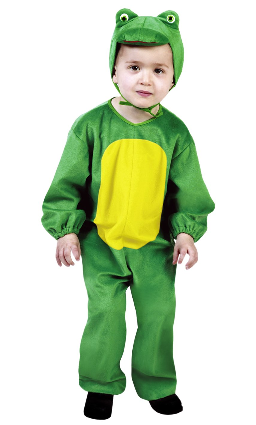 Costume-Grenouille-Enfant-E7