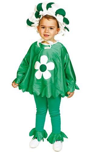 Costume-Fleur-E2