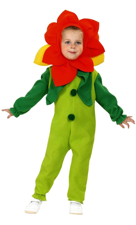 Costume-Fleur-E4