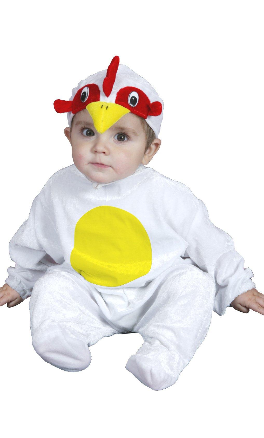 Costume-Coq-Bébé