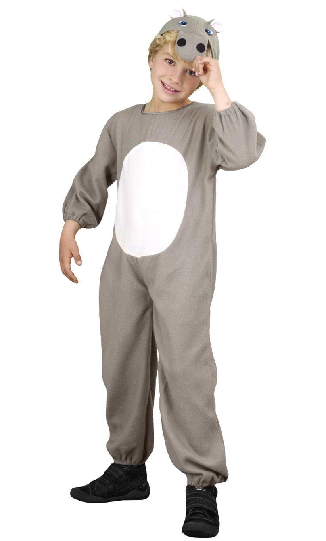 Costume-Hippopotame-E1
