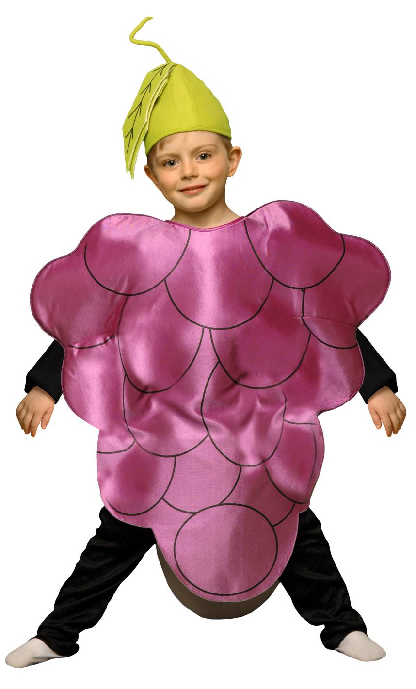 Costume-Fruit-Raisin-E1