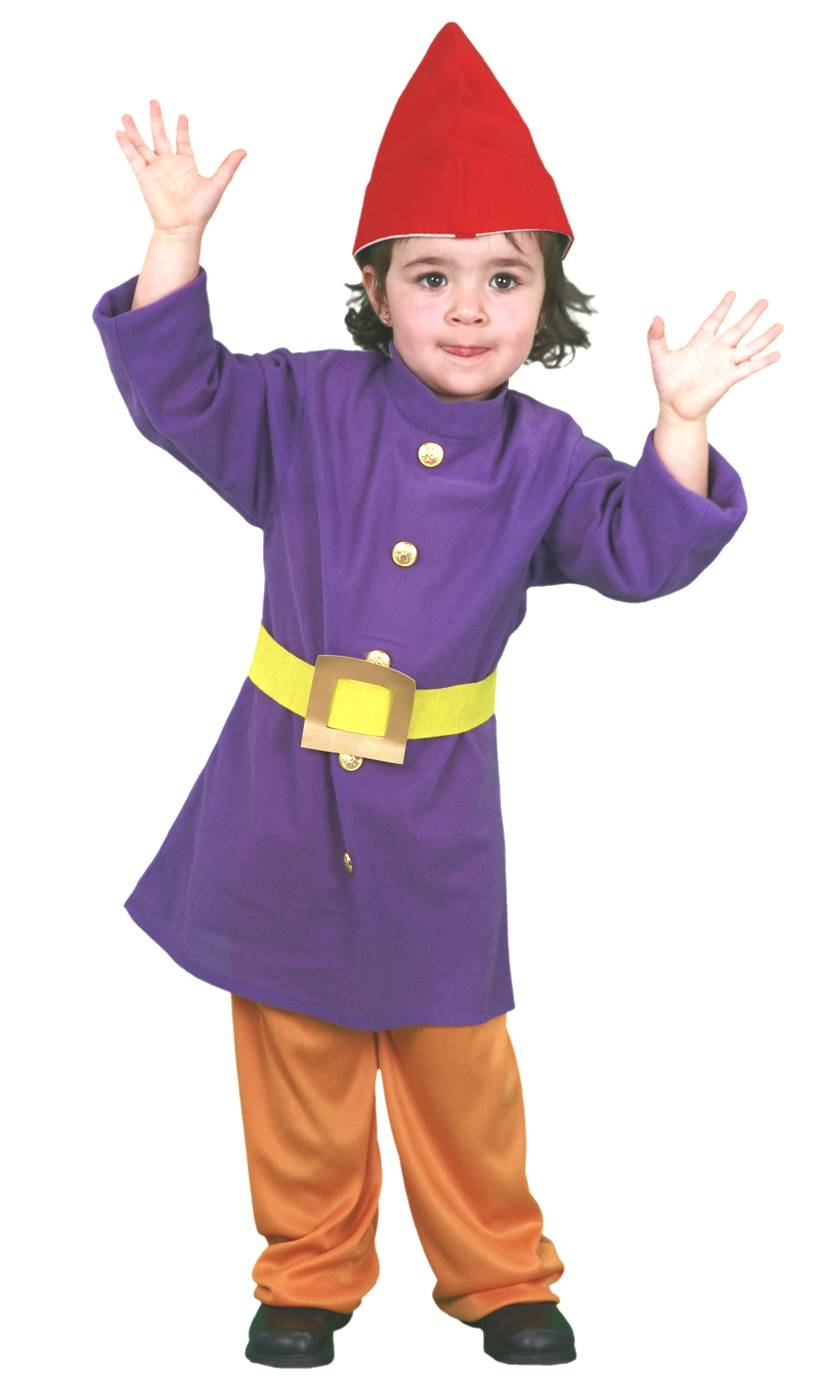 Costume-Lutin-pas-cher-2