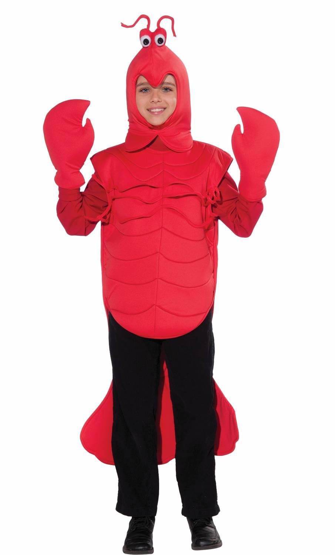 Costume-Homard-enfant