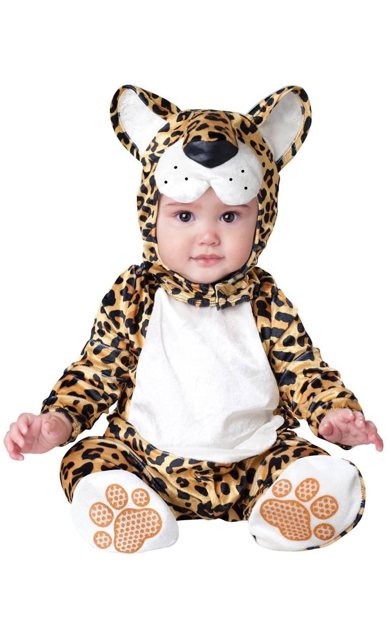 Costume-léopard-bebe
