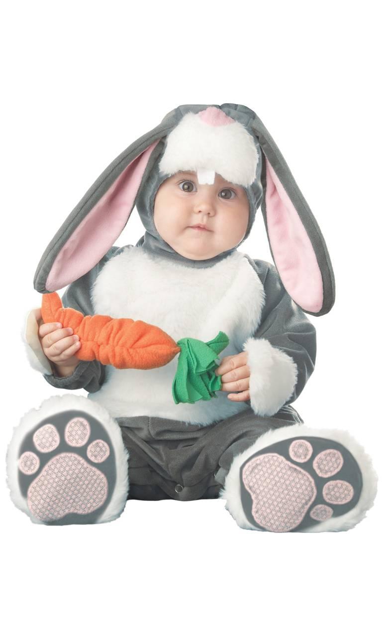 Costume-Bébé-Lapin