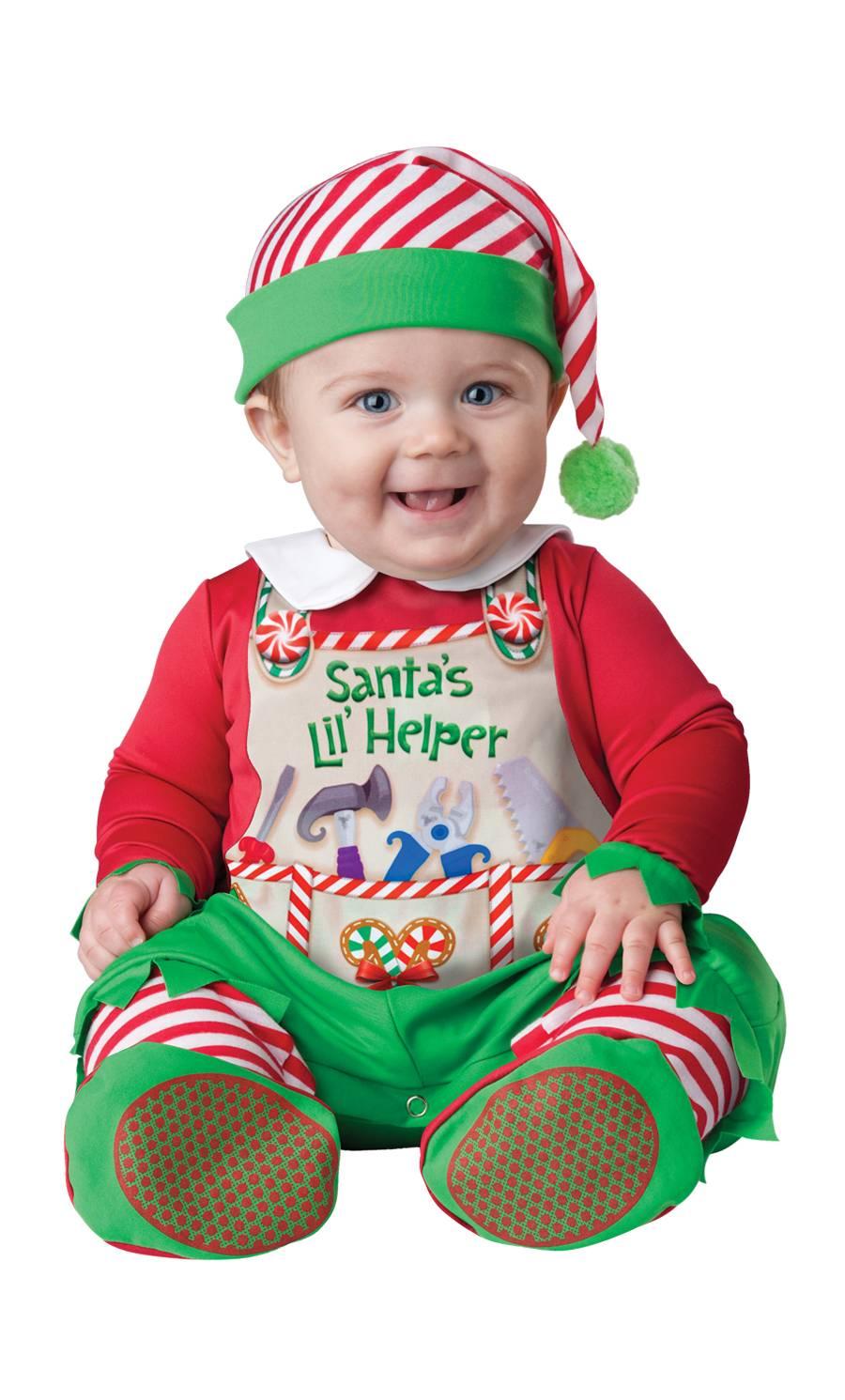 Costume-Lutin-bébé