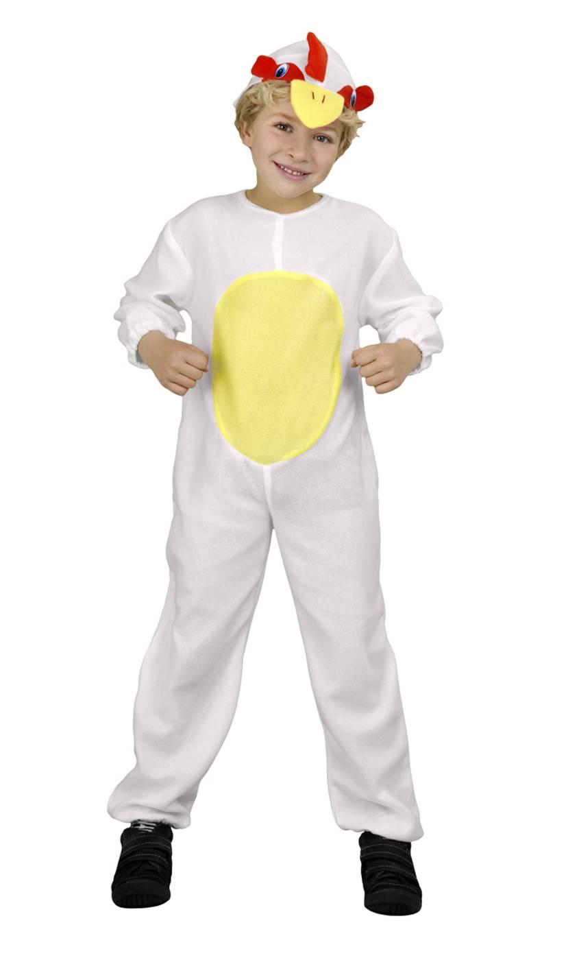 Costume-de-coq-pour-enfant