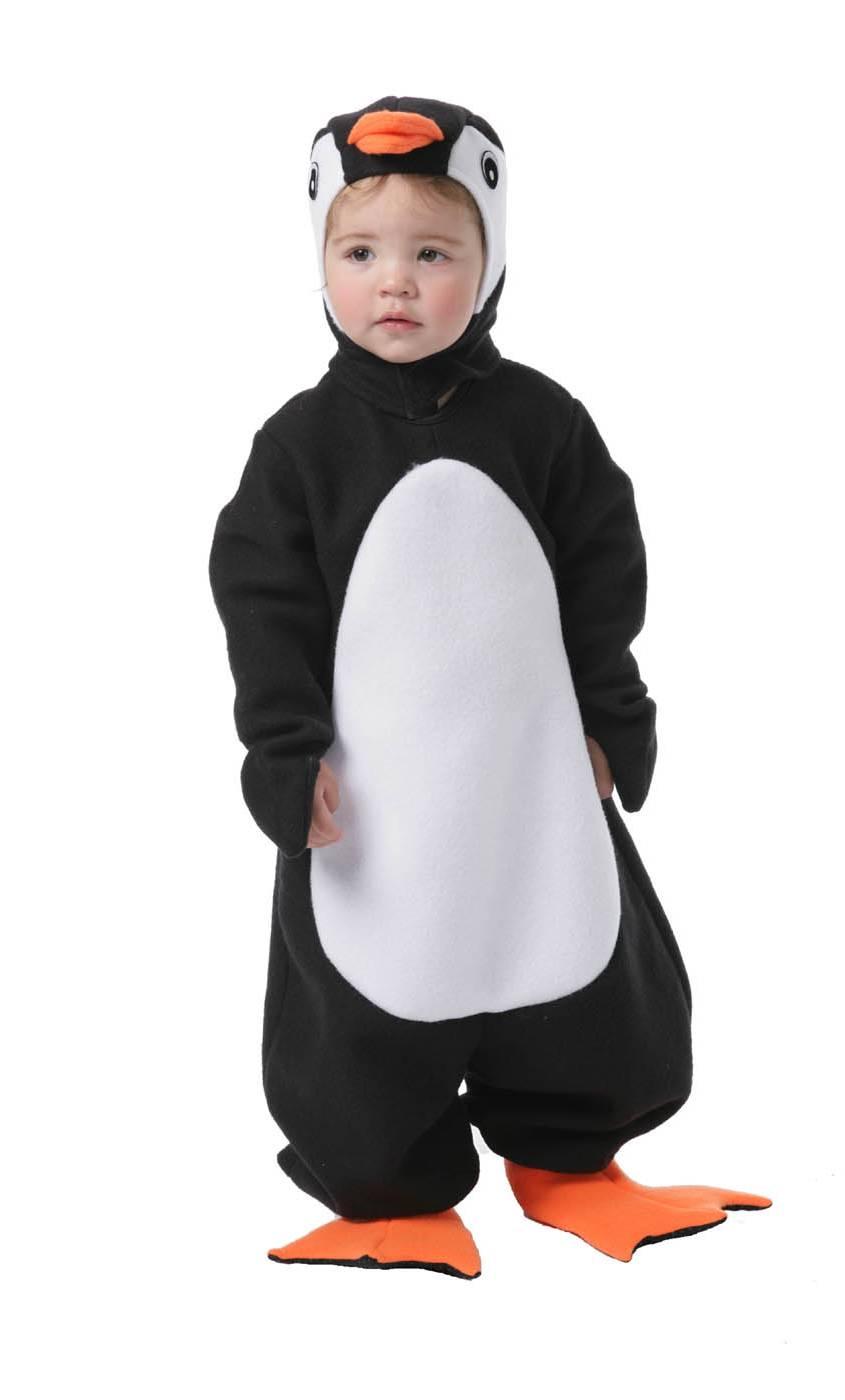 Costume-Pingouin-Enfant-E6