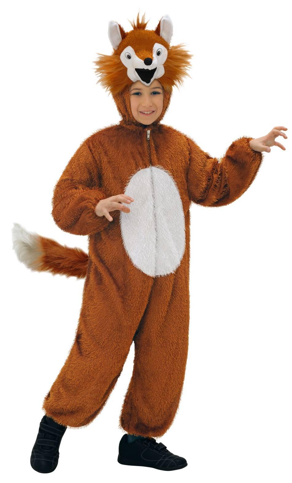 Costume-Renard-Enfant