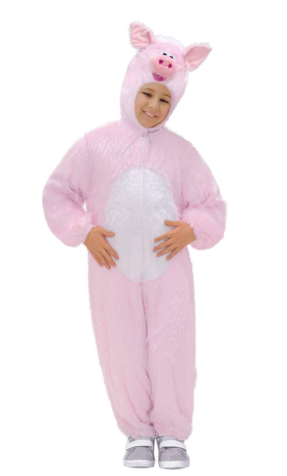 Costume-Cochon-Enfant
