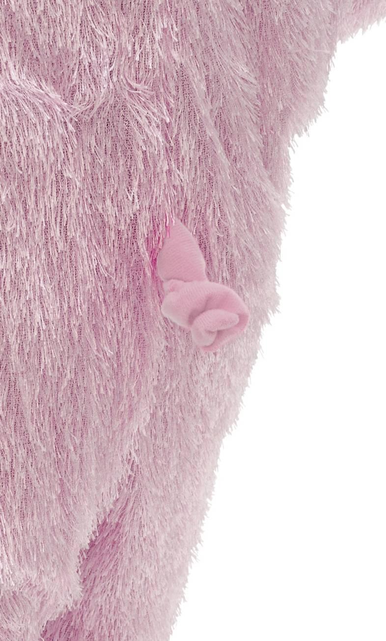 Costume-Cochon-Enfant-2