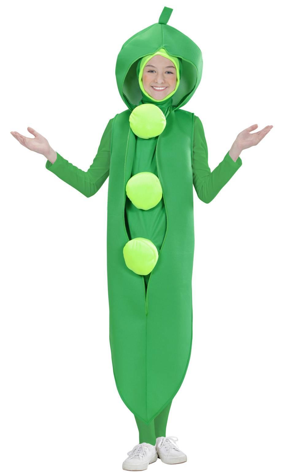 Costume-Petit-Pois-Enfant