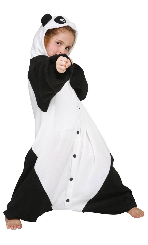 Costume-Panda-combinaison-EB