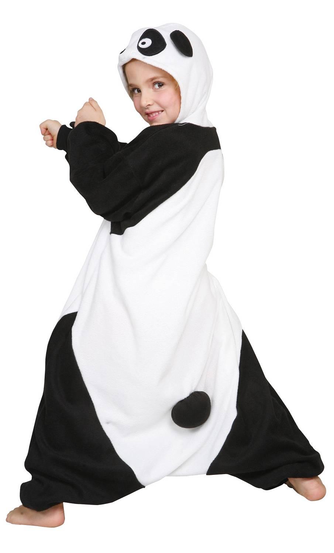 Costume-Panda-combinaison-EB-2