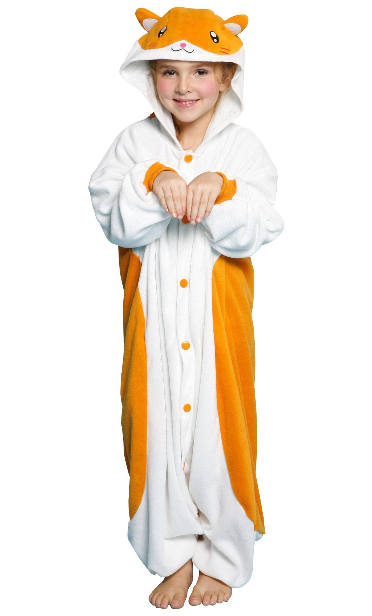 Costume-Hamster-combinaison-EB