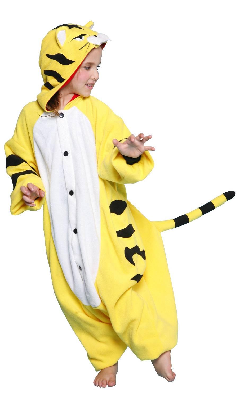Costume-de-tigre