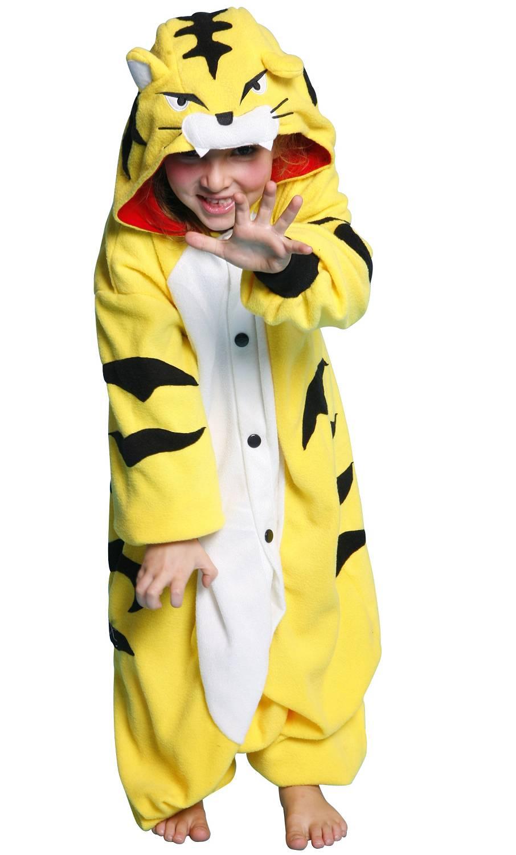 Costume-de-tigre-2