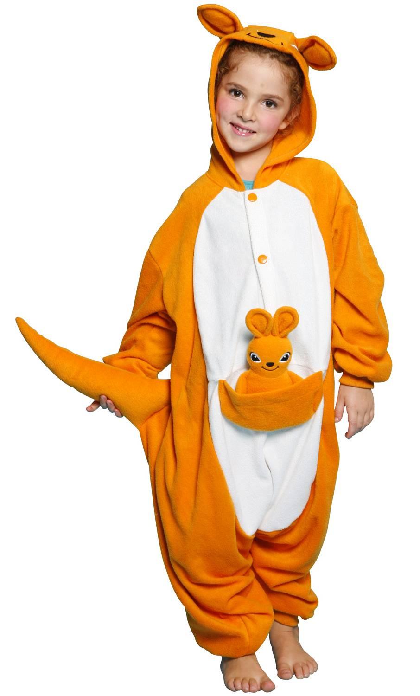 Costume-Kangourou-combinaison-EB