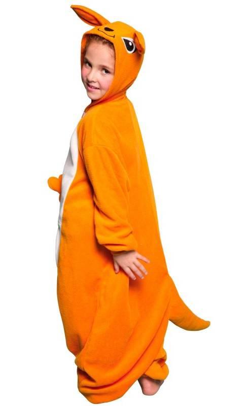 Costume-Kangourou-combinaison-EB-2