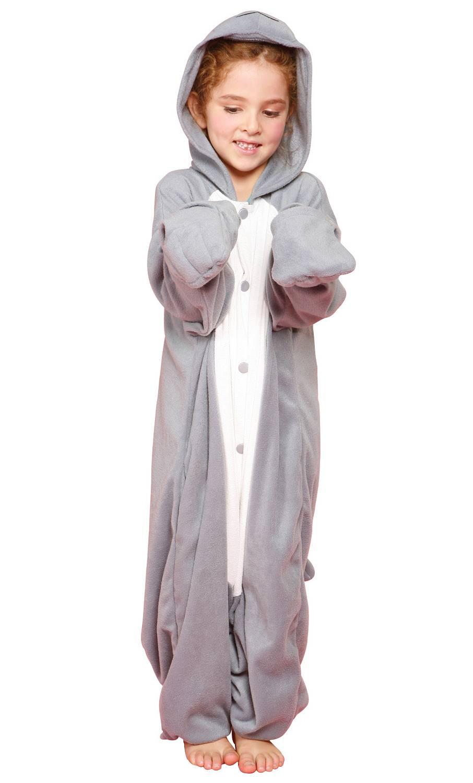 Costume-Otarie-combinaison-EB-4