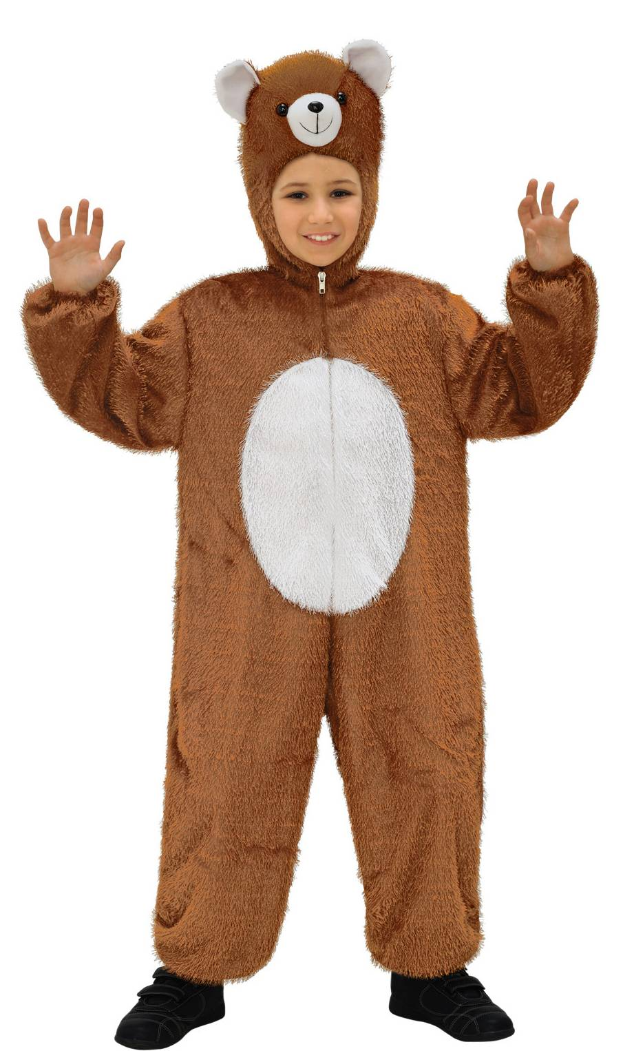Costume-Ours-Enfant