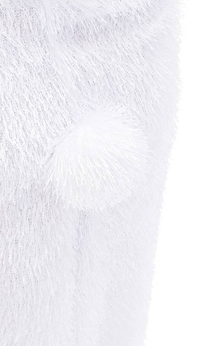 Costume-de-lapin-enfant-2