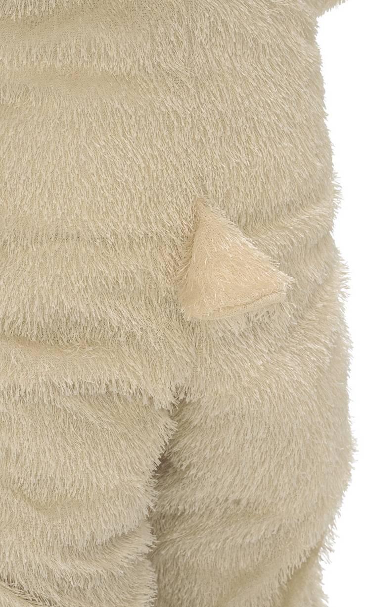 Costume-Mouton-2