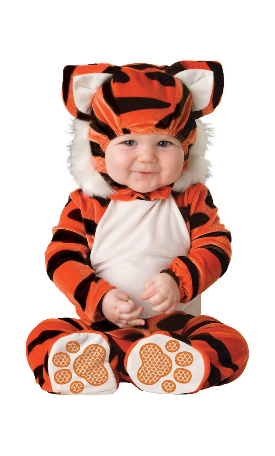 Costume-pour-bébé-tigre