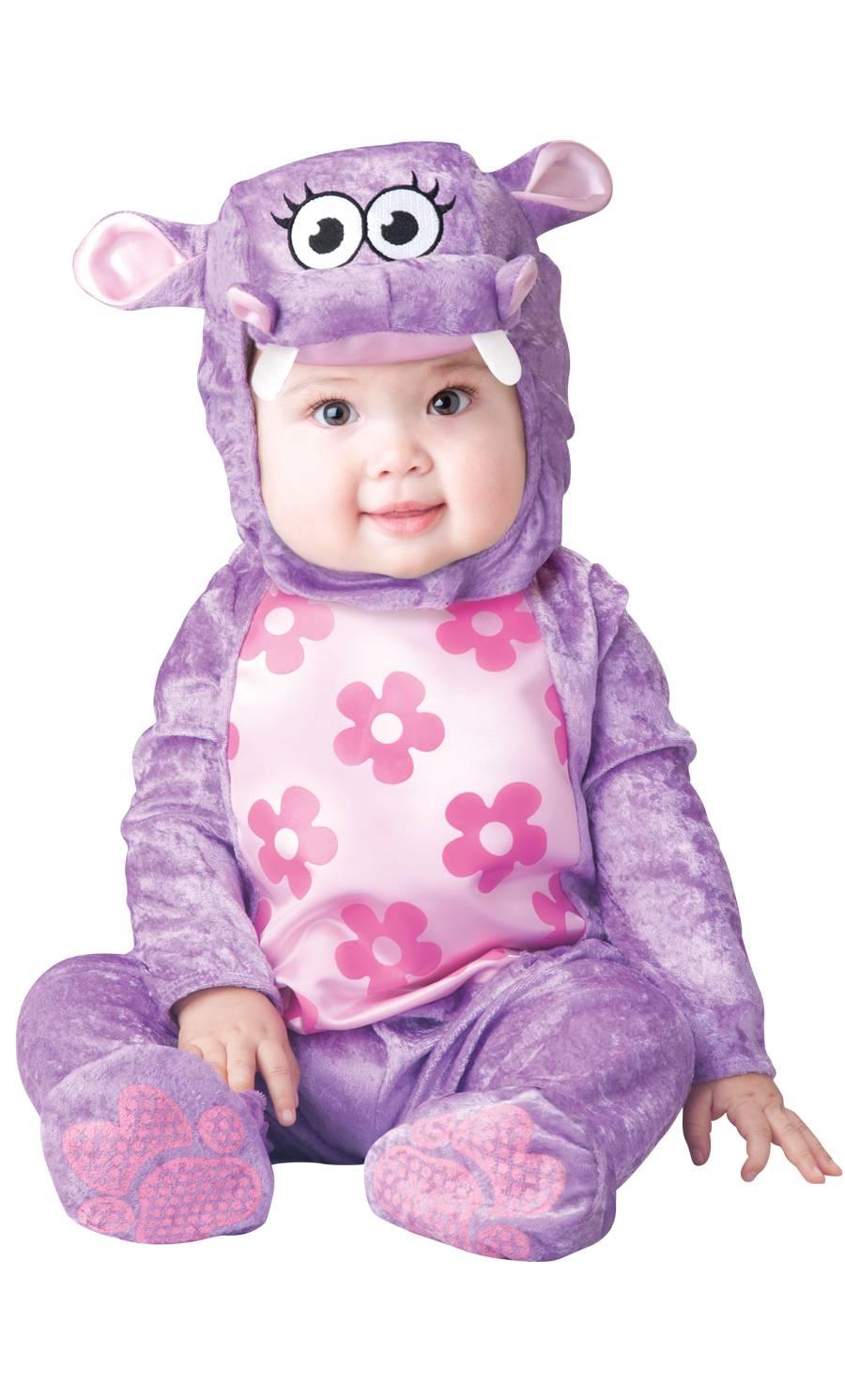 Costume-Bebe-hippopotame